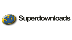 Superdownloads Logo